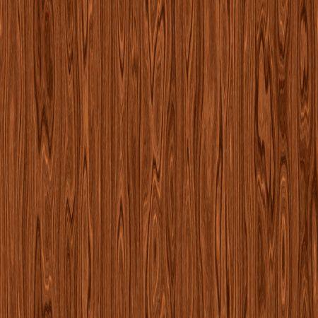 tillable: simple wooden floor, seamlessly tillable