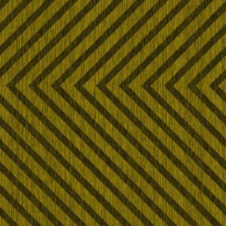 hazard stripes: warning or hazard stripes Stock Photo