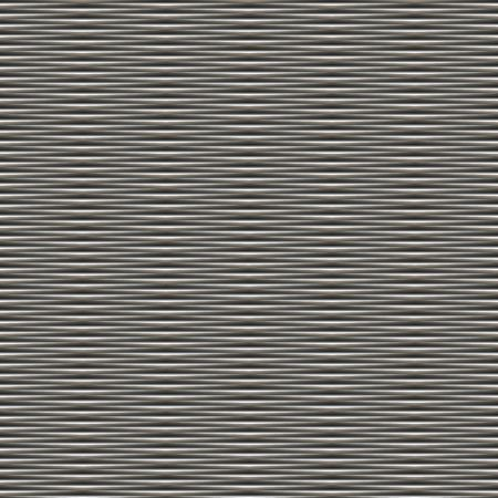 metal grid background, tiles seamlessly photo