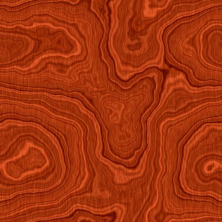 tileable background: photorealistic rootwood background, tiles seamlessly