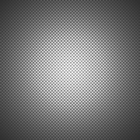 light carbon fibre style background photo