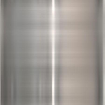 highlights: de aluminio pulido con brillante destaca, sin tillable