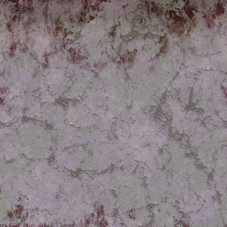worn out cement or concrete wall, will tile seamlessly as a pattern Stock Photo - 3808032