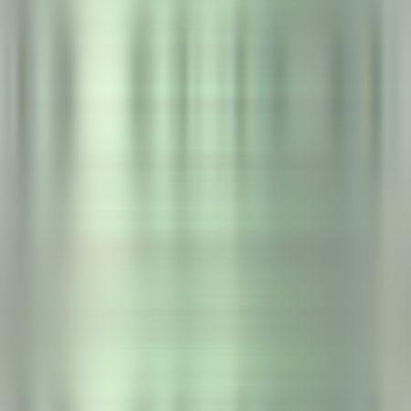 tillable: green brushed aluminum background, seamlessly tillable