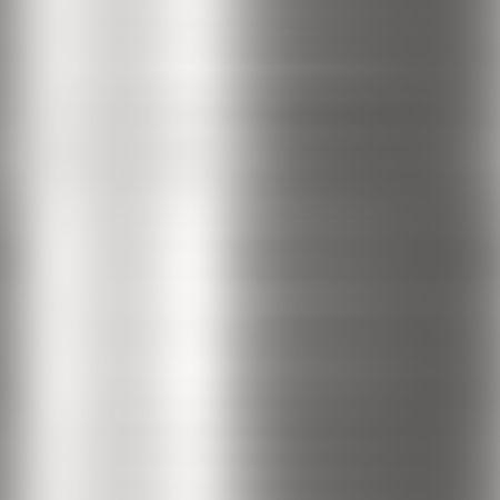 de aluminio pulido con brillante destaca, sin tillable Foto de archivo