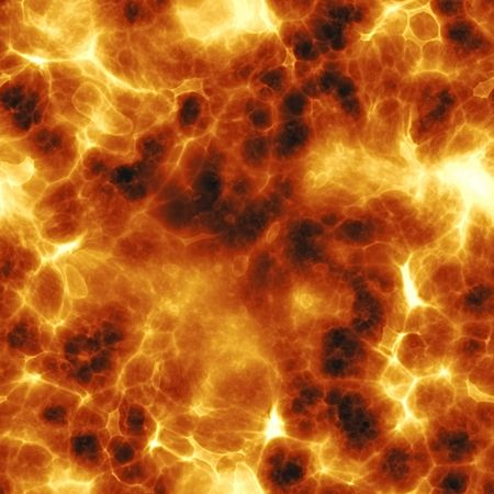 tillable: fire background, seamlessly tillable