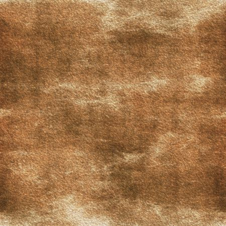 tileable: grunge leather texture, will tile seamlessly as a pattern Stock Photo