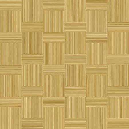slim wooden parquet floor, seamlessly tillable  photo