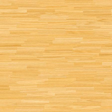plain wooden parquet floor, seamlessly tillable  photo