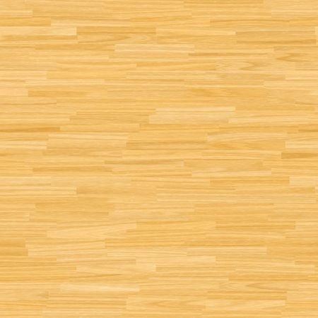 tillable: plain wooden parquet floor, seamlessly tillable
