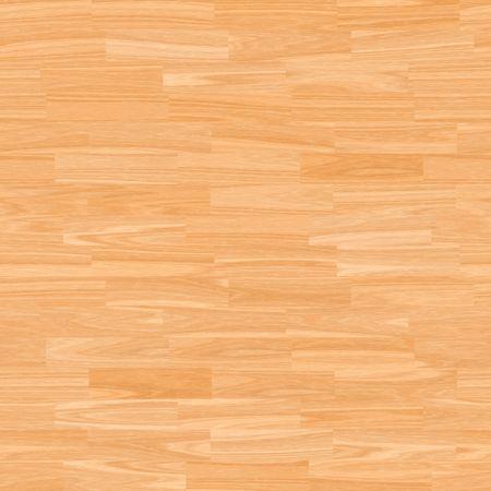 tillable: plain wooden parquet floor, seamlessly tillable