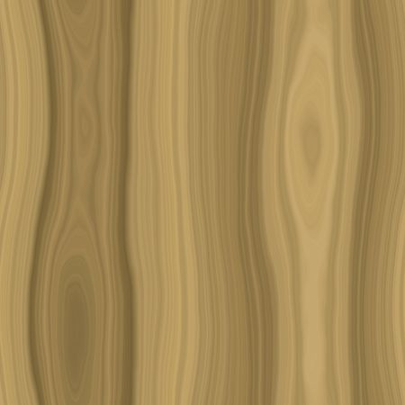 seamlessly: 3d wood veneer, will tile seamlessly as a pattern