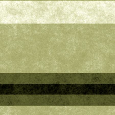 seamlessly: gray green  grunge wallpaper stripes that tile seamlessly as a pattern