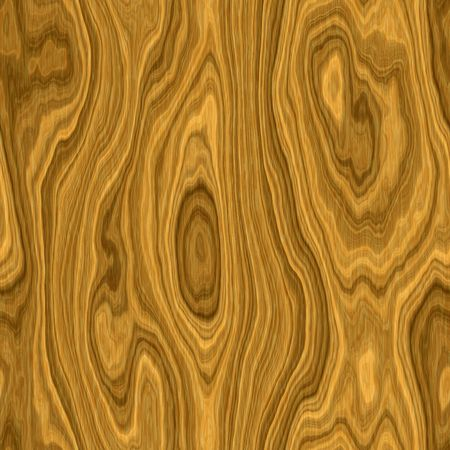 seamlessly: knotted wood veneer, will tile seamlessly as a pattern