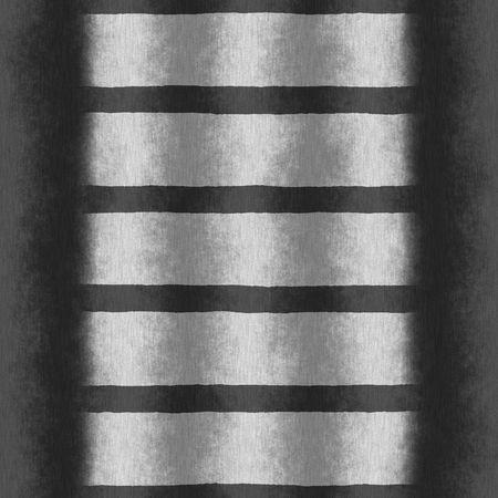 lanes: zebra crossing illustration   Stock Photo