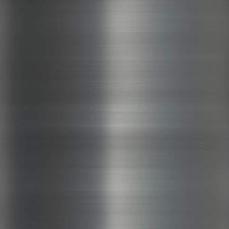 alu: metallic brushed alu background