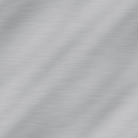 metallic diagonal brushed alu background, tiles seamlessly Stock Photo - 3905261