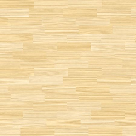 photorealistic: photorealistic parquet background, tiles seamlessly   Stock Photo
