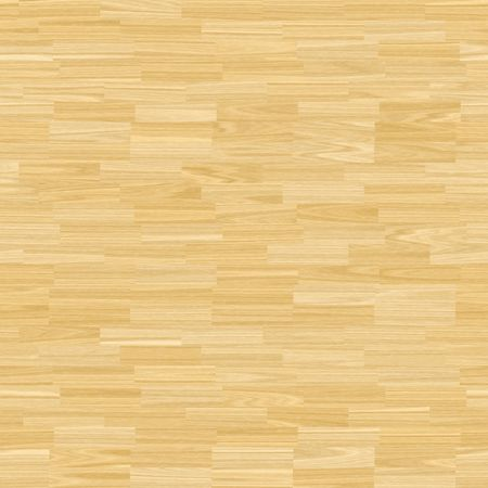 photorealistic parquet background, tiles seamlessly   Stock Photo