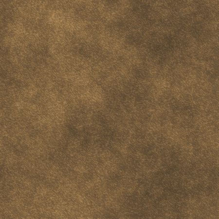 mottled skin: grunge leather texture, will tile seamlessly as a pattern Stock Photo