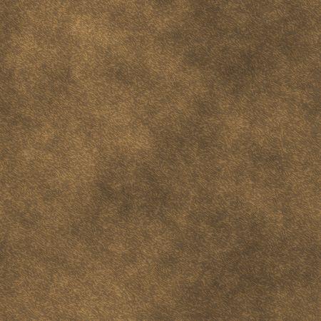 Grunge Leder Struktur, wird nahtlos als Muster gekachelt  Standard-Bild