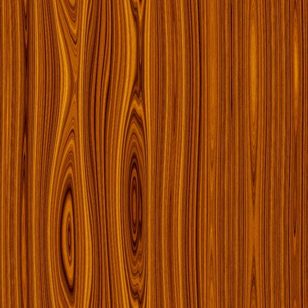 photorealistic: photorealistic wood veneer, will tile seamlessly as a pattern