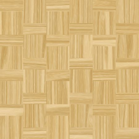 photorealistic parquet background, tiles seamlessly as a pattern photo