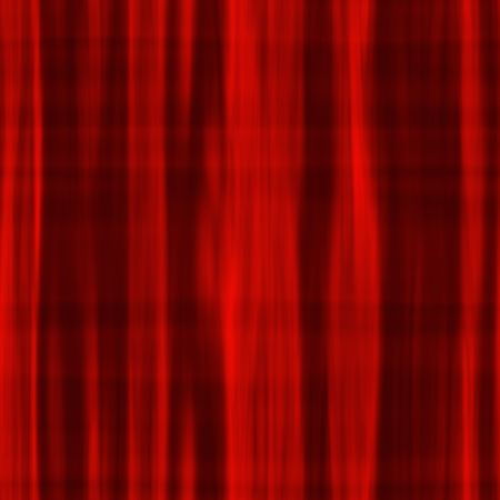 seamlessly: elegant satin or silk background, very smooth and will tile seamlessly as a pattern Stock Photo