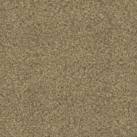 tileable: sack cloth canvas background, tiles seamless as a pattern Stock Photo