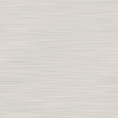 acier bross�?: �gratign� fond m�tallique, carreaux transparente Banque d'images