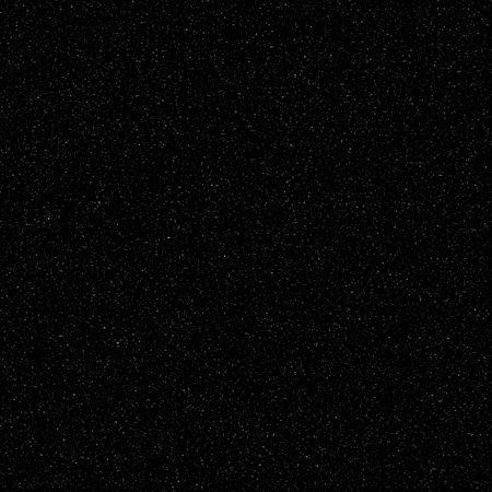 cielo notturno con le minuscole stelle, piastrelle senza soluzione di continuità come un modello Archivio Fotografico