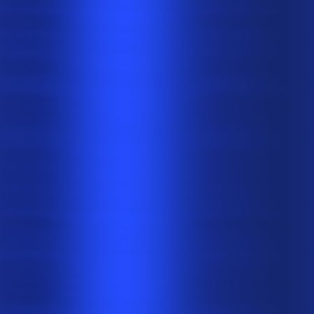 blue metallic background:  brushed blue metallic background with central highlight
