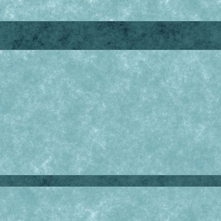 tileable: blue bold grunge stripes background, tiles seamless as a pattern