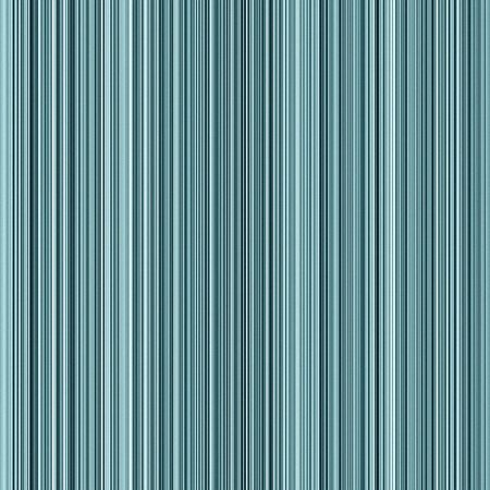 finely: fine blue grunge stripes background, tiles seamless as a pattern Stock Photo