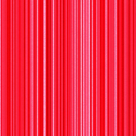 finely: fine red grunge stripes background, tiles seamless as a pattern