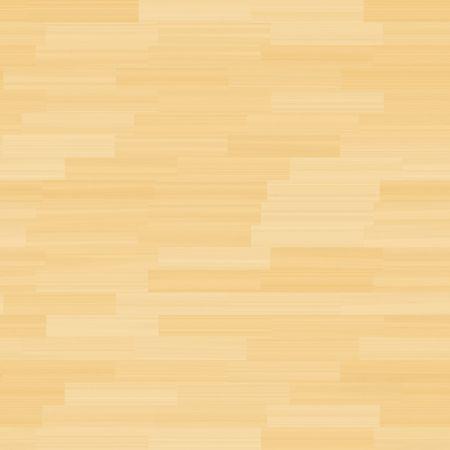 plain wooden parquet floor, seamlessly tillable   Stock Photo
