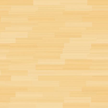 parquet texture: plain wooden parquet floor, seamlessly tillable   Stock Photo