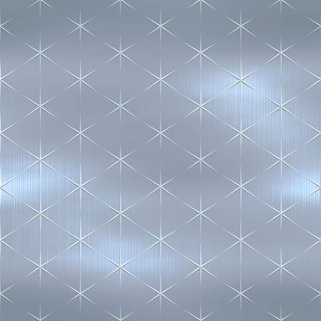 tillable: silver blue brushed starfield, seamlessly tillable