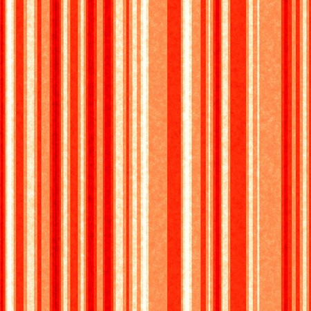 finely: fine red orange grunge stripes background, tiles seamless as a pattern