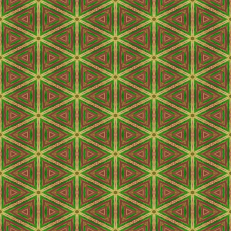 african tribal pattern style background photo