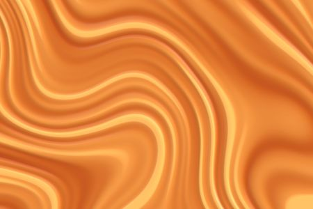butterscotch or toffee background photo