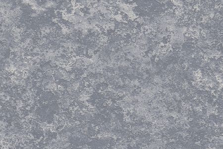 rough plaster, cement or concrete background Stock Photo - 6343367