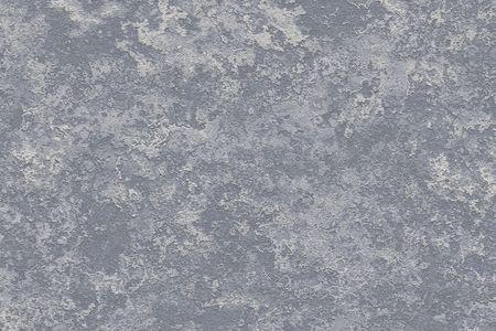 rundown: rough plaster, cement or concrete background