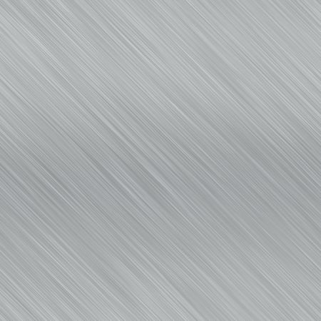 alu: metallic diagonal brushed alu background, tiles seamless as a pattern