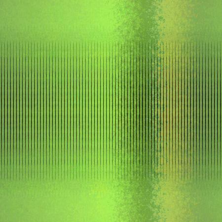 flashback: green retro grunge background, tiles seamless as a pattern