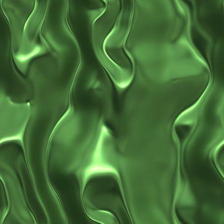 raso: elegante verde sfondo raso o seta, molto liscio e verr� affiancata perfettamente come un pattern  Archivio Fotografico
