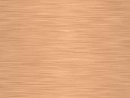 rough copper background photo
