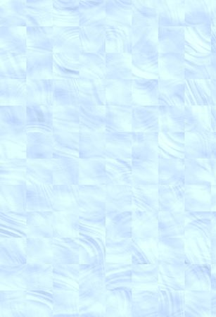 kitchen blue tiles texture. Blue Tiles Texture Background, Kitchen Or Bathroom Concept Stock Photo -  7109198 Blue Y