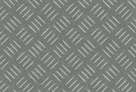 bumpy diamond metal background texture Stock Photo - 7109209