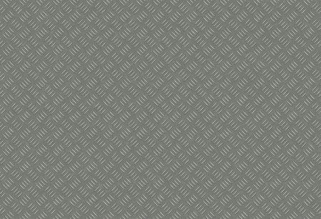 bumpy diamond metal background texture photo